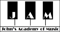 Music Classes in Chennai